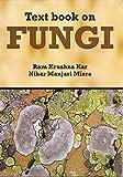 Text book on Fungi