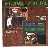 Bongo Fury/Francesco Zappa
