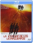 La invasion de los ultracuerpos BD [B...