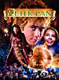 Peter Pan [HD]
