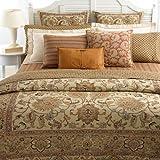 Ralph Lauren Northern Cape Full / Queen Comforter