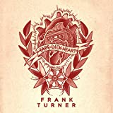 Tape Deck Heart (Vinyl)