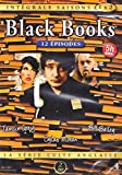 Black Books, L'intégrale saisons 1 & 2  (2DVD)
