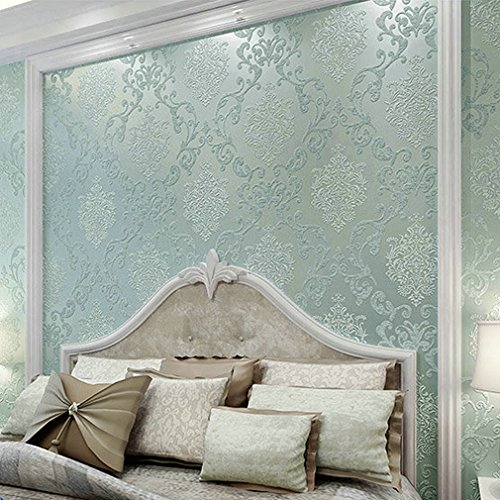 aruhe-3d-victorian-damask-embossed-textured-wallpapers-for-walls-2016-wallpaper-1-roll-home-decor-21