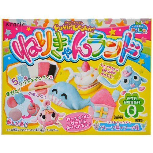 neri-candy-land-kracie-popin-cookin-diy-candy-kit