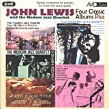 Four Classic Albums Plus (Digitally Remastered)