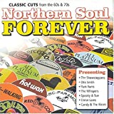 echange, troc Various Artists - Northern Soul Forever