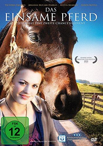 Das Einsame Pferd