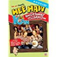 The Hee Haw Collection - Episode 240: 10th Anniversary Celebration