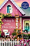 img - for Doing It at the Dixie Dew: A Mystery (A Beth McKenzie Mystery) book / textbook / text book