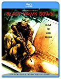 Black Hawk Down [Blu-ray] [2001]