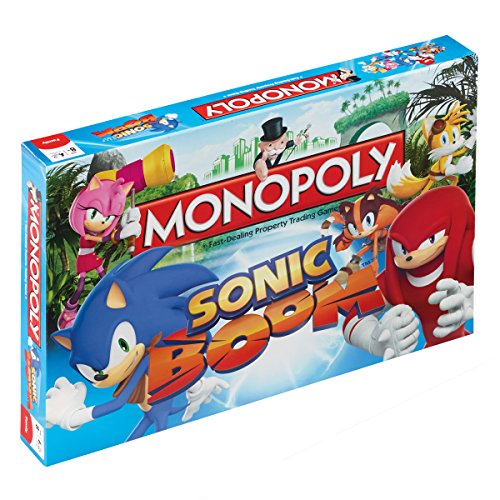 sonic-boom-monopoly-jeu-de-societe-standard