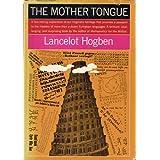 The Mother Tongue (Linguistics)