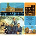 Southern Scene / The Riddle