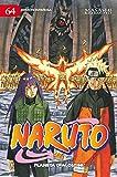 Naruto nº 64/72
