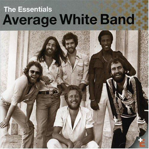 Average White Band - Average White Band - The Essentials - Zortam Music