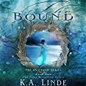 The Bound Audiobook by K.A. Linde Narrated by Erin Mallon