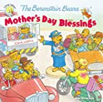 The Berenstain Bears Mother's Day Ble...