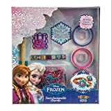 Disney's Frozen Roxo ~ Rainbow Loom DIY Kit