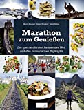 Marathon zum Genießen