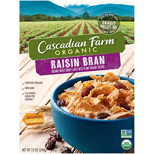 cascadian-farm-raisin-bran-10x12oz-