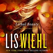Lethal Beauty: A Mia Quinn Mystery, Book 3 | Lis Wiehl, April Henry