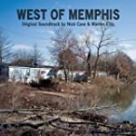 West of Memphis [Vinilo]