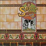 Steeleye Span - Parcel Of Rogues - Chrysalis - 6307 514, Chrysalis - CHR 1046