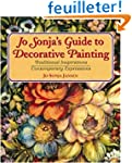 Jo Sonja's Guide to Decorative Painti...