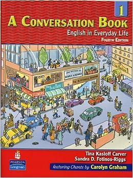 practical english usage 4th edition pdf