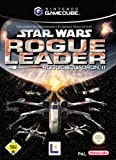 Video Games - Star Wars Rogue Leader - Rogue Squadron 2