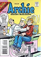 Archie Digest Magazine (#207 - July 2004) by…