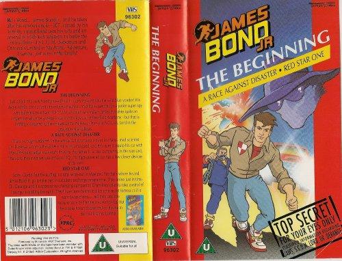 james-bond-junior-the-beginning