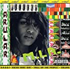 M.I.A. - Arular mp3 download