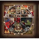 The Hour Of Bewilderbeast (3LP Deluxe Edition)