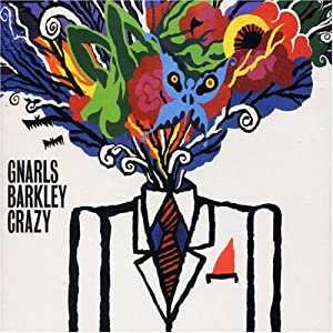 "Cover of ""Crazy"""