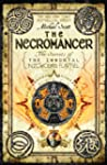 The Necromancer (The Secrets of the I...