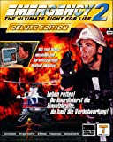 Emergency 2: The Ultimate Fight for Life - Deluxe Edition