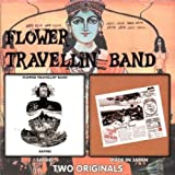 Satori & Made in Japan (Two on One) by FLOWER TRAVELLIN' BAND (2005-08-03)