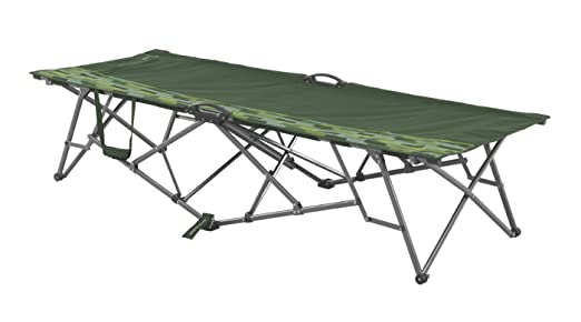 Luxury Camping Beds Luxury Easy up Camping Bed