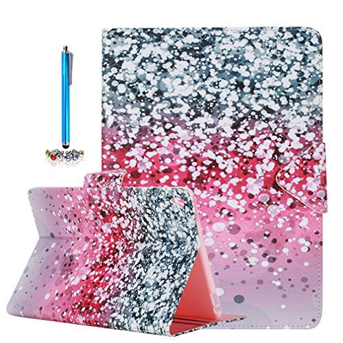 a9h-case-for-apple-129-ipad-pro-2015-wallet-case-flip-case-with-stand-paint-all-kinds-of-painting-pa
