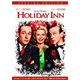 Holiday Inn (Special Edition) ~ Bing Crosby