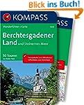 Berchtesgadener Land und Steinernes M...