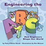 Engineering the ABC's: How Engineers...