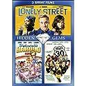 Hidden Gems 2 (2 Discos) [DVD]<br>$435.00
