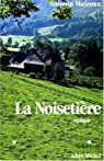 La Noiseti�re par Malroux
