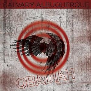 31 Obadiah - 1992 | [Skip Heitzig]