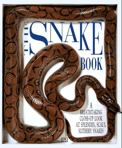 the-snake-book