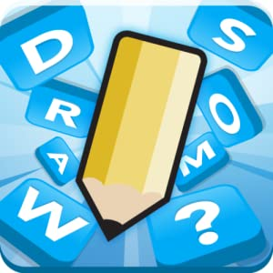 Smash Hit Draw Something Comes To The Fire!