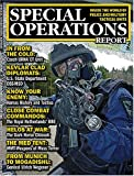 Special Operations Report, Vol. 2